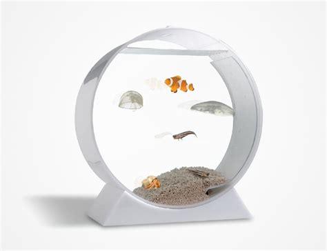 desain lu aquarium cara desain deretan 30 akuarium gokil unik keren