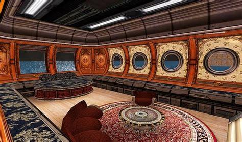D Life Home Interiors Freemasons For Dummies Steampunk Freemasonry Revisited