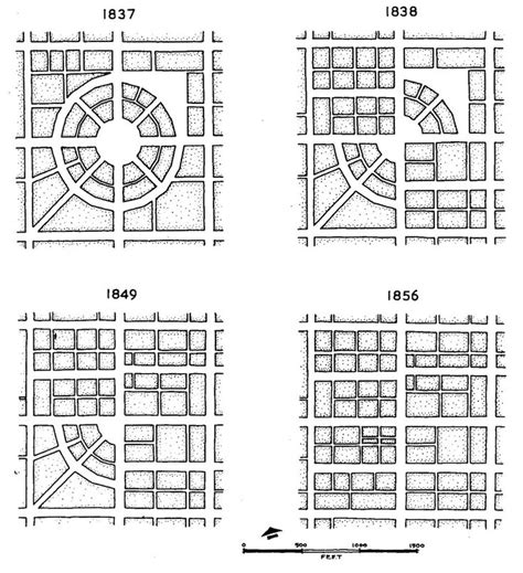 grid layout of cities best 25 city grid ideas on pinterest urban planning