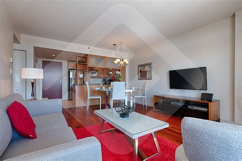 Montreal Appartments For Rent - montreal executive apartment furnished 2br rental