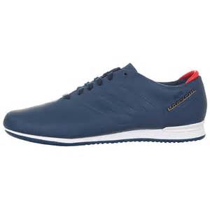 Porsche Adidas Shoes Adidas Porsche Type 64 Sports S Sneakers Shoes Blue