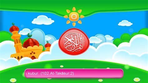 wallpaper anak kecil islami al quran anak apl android di google play