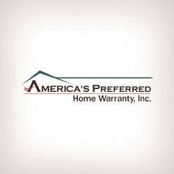america s preferred home warranty reviews home warranty