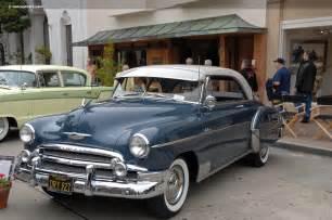 1950 chevy belair 2 door hardtop search for