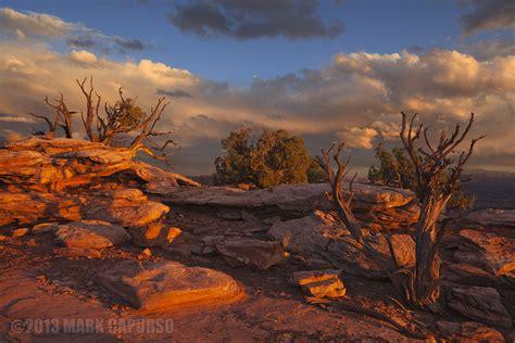 img 6724 the american southwest landscape photography