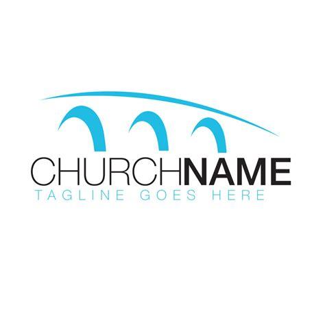 Superb Professional Church Logos #3: LO1612625_l.jpg