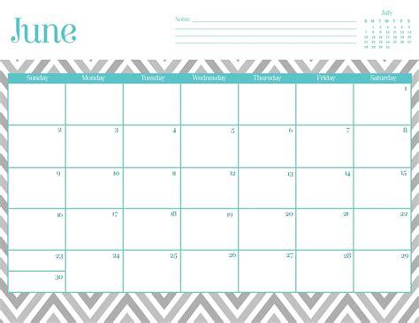 Calendar June 2013 June 2013 Calendar Printable New Calendar Template Site