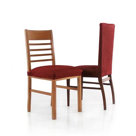 fundas sillas fundas de silla strada