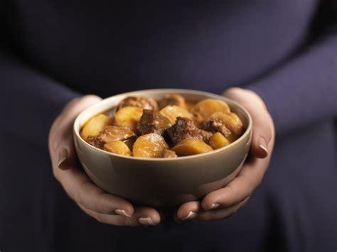 plats cuisin駸 sous vide pour restaurant nouveau des sachets traiteurs pour le d 233 jeuner bons et