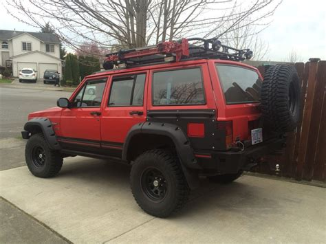 jeep conversion 1996 jeep ls1 conversion for sale