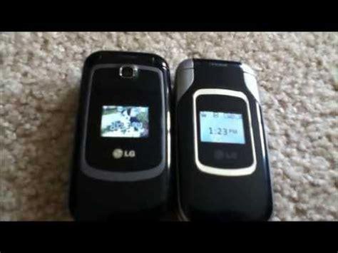 reset blackberry voicemail password sprint lg 220c video clips