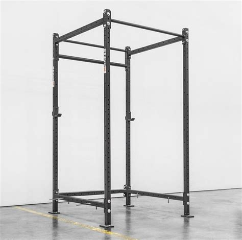 Pull Up Rack by 1000 Ideas About Pull Up Rack On Crossfit