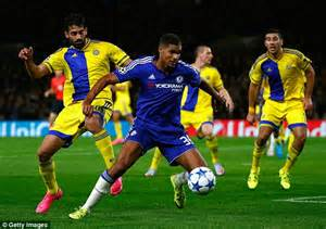 chelsea next match ruben loftus cheek to get extended run of games for