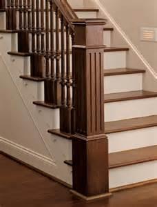 Box Stairs Design Brosco Iron