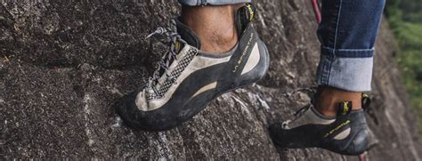 how to clean rock climbing shoes how to clean rock climbing shoes rei expert advice