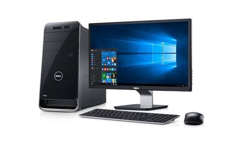 desktop computers what are the best deals