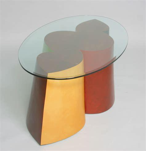 color coffee table 6 color coffee table ajm furniture