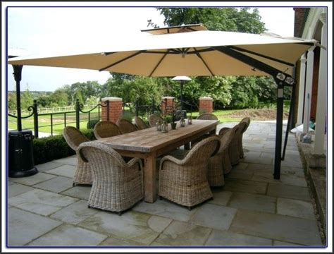 Spectacular Patio Umbrellas Uk Of Giant Umbrellas Costumer Patio Umbrellas Uk