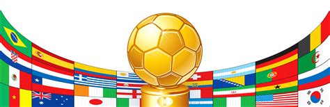 world cup world cup clipart clipground