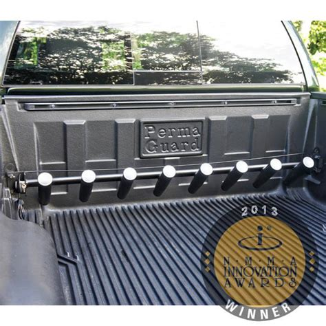 fishing pole holder for truck bed funny pics and quotes on pinterest fishing pole holder for truck quotes
