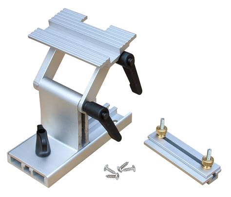 bench tools bench grinder replacement sharpening tool rest jig for 6 quot and 8 quot grinders and sanders bg