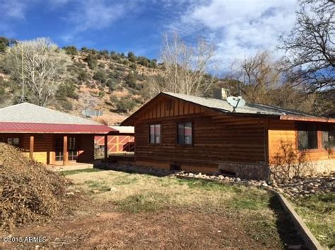 homes for sale payson az bukit