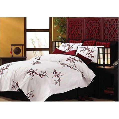 asian comforter sets queen 18 best images about asian bedding on pinterest duvet