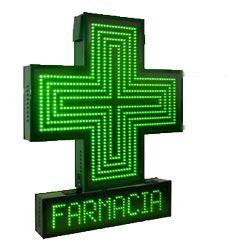 test ingresso farmacia test farmacia ilaurea