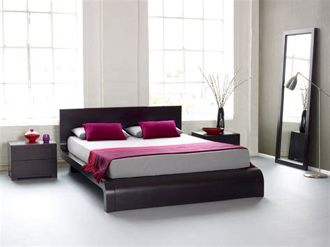 Appealing Modern Bed Room Furniture Design Inspiration Room Furniture Design
