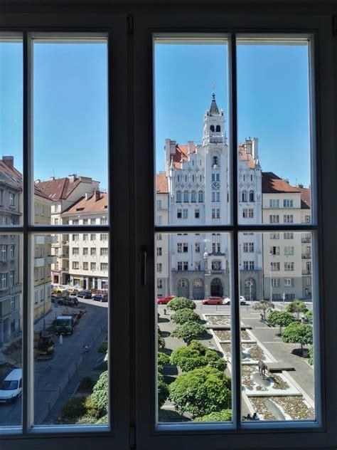 Folie Na Okna Praha by Folie Na Sklo Sklen 225 řstv 237 Praha