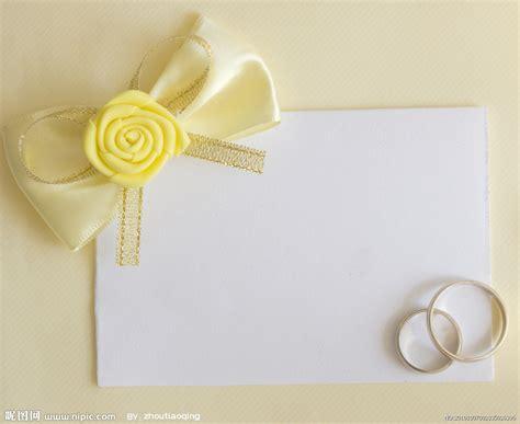 templates for powerpoint wedding slideshow 浪漫背景高清图片摄影图 生活素材 生活百科 摄影图库 昵图网nipic com