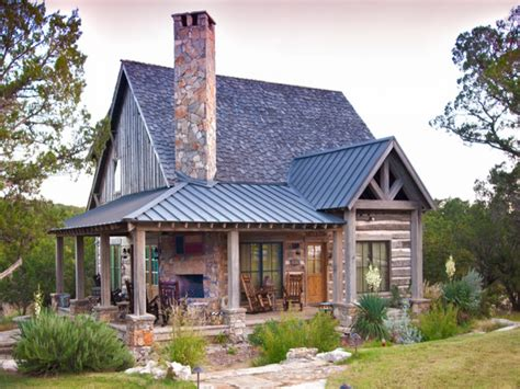 small vacation cabins best free home design idea