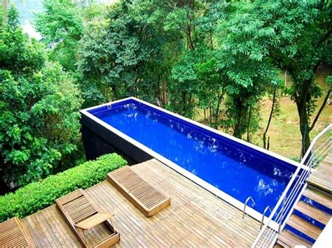 backyard swimming pools cost 1000 ideas about above ground pool cost on pinterest