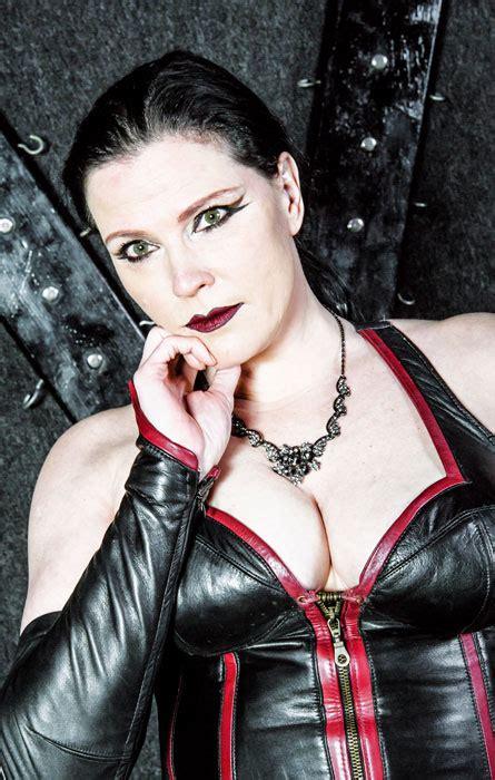 mistress manita mistresses world mistresses
