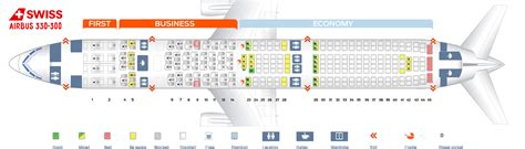 best seats on atlantic airbus a330 300 klm a330 300 business