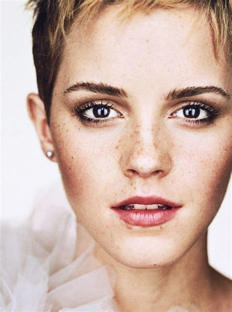 emma watson values best 107 emma watson images on pinterest other