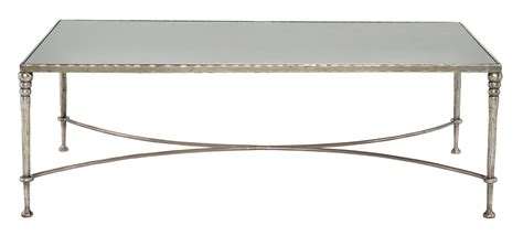 charming modern metal bernhardt coffee table designs high rectangular cocktail table home design ideas and pictures