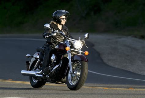 female motorcycle riding women riders now motorcycling news reviews