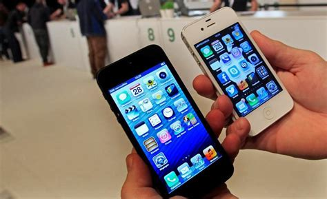 new year 5s release date apple iphone 5s release date tipped to be in june or