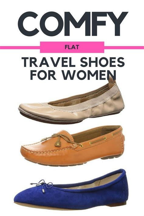 Flat Shoes Nobody 66307 best magnificent views images on travel inspiration travel plan and travel tips