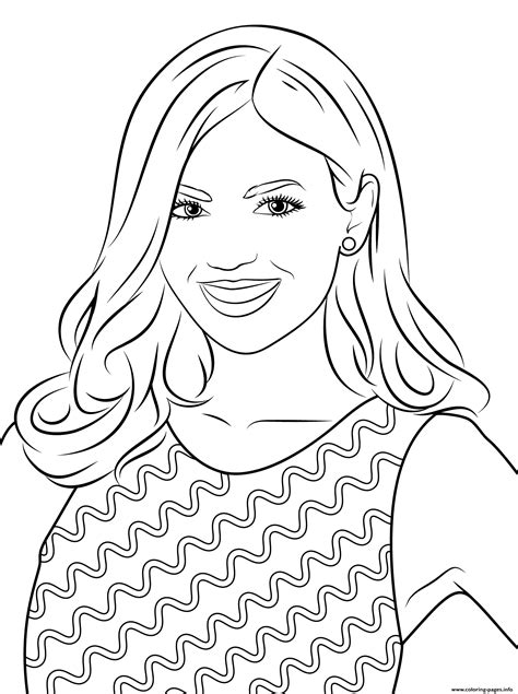 color of justice justice coloring pages printable