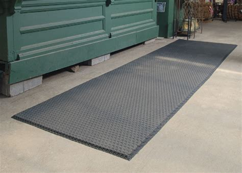 Industrial Carpet Mats by Cushion Max Area Anti Fatigue Mat Floormatshop