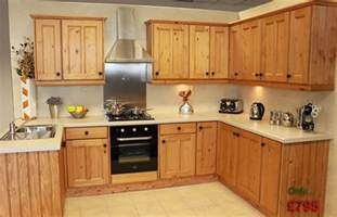 fitted kitchen cabinets fitted kitchen cabinets china fitted kitchen cabinet