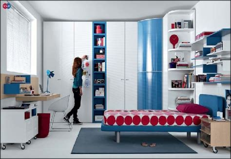 cool teen room furniture for small bedroom by clei digsdigs furniture ideas teenagers bedroom cool teenage girls