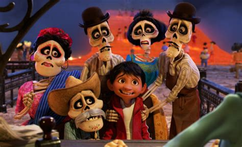 coco movie disney fun facts about disney s coco movie vix