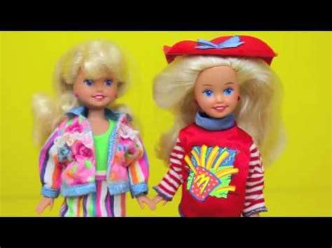 Mainan Anak Play Doh Cake mainan cupcake mainan toys