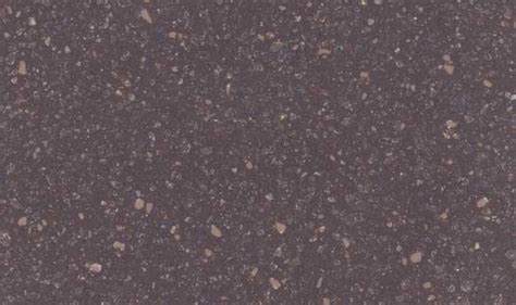 Corian Granite by Corian Cocoa Brown Countertop Color Capitol Granite