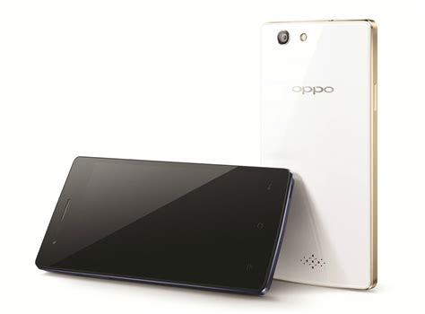 Hp Oppo Smartphone Neo 5 by Oppo Neo 5 2015 With Soc Launched For Rs 9 990