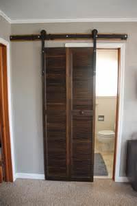 Affordable Barn Door Hardware Diy Barn Door Hardware