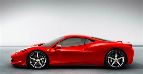 how cars work for dummies 2010 ferrari 458 italia regenerative braking ferrari wallpaper 2010 ferrari 458 italia